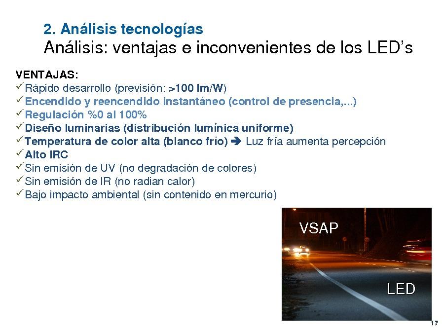 Presentación Camilo José Carrillo González. Universidade de Vigo.